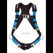TracX Harness (#AU7132/X)
