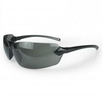 Radians® Balsamo™ , smoke anti-fog (#BAL1-21)