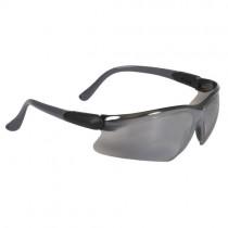 BASIN®, silver mirror lens (#BA1-60)
