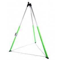 Advanced™ UCT-1000 Aluminum Tripod (#8513159)