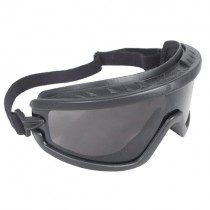 BARRICADE™ Goggle, smoke anti-fog (#BG1-21)