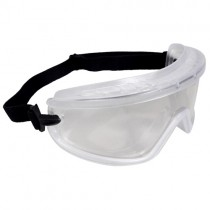BARRICADE™ Goggle, indoor/outdoor anti-fog (#BG1-91)