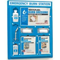 Large Emergency Burn Station (#EBSL-5)