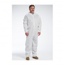 Posi-Wear® M3™ PosiWear M3 - Basic Coverall  (#C3800)