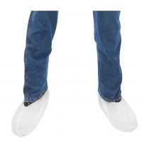 Posi-Wear® M3™ PosiWear M3 Shoe Cover  (#C3813)