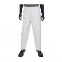 Posi-Wear® M3™ PosiWear M3 Pants with Elastic Waist  (#C3816)