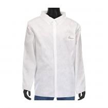 Posi-Wear® M3™ PosiWear M3 Shirt  (#C3817)