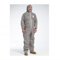 Posi-Wear® M3™ PosiWear M3 Coverall with Hood, Elastic Wrists & Ankles  (#C3906)