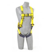 Delta™ Vest-Style Harness (1110601)