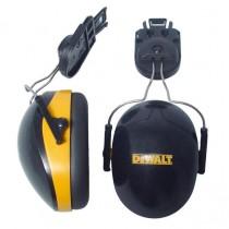 DEWALT® Cap Mount Earmuff (#DPG66-D)