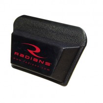 Custom Molded Earplug Carrying Case (#CEPCASE)