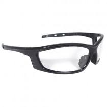 CHAOS™, black/clear (#CS1-10)