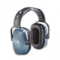Clarity® C1 Earmuffs (#1011142)