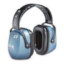 Clarity® C3 Earmuffs (#1011146)