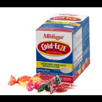 Cold-Eeze® (#45873)
