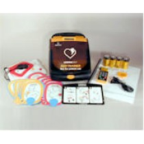 LIFEPAK CR Plus AED Training System (#11250-000073)