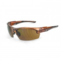 CrossFire Crucible, HD brown (#40117)