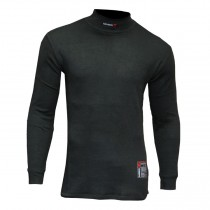 CarbonX Long Sleeve Top (#CX-54)
