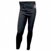 CarbonX Long Pant (#CX-55)