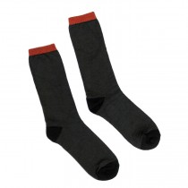 CarbonX Socks (#CX-56-22)