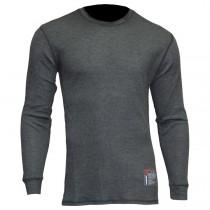 CarbonX Active Wear Top (#CXA-54)