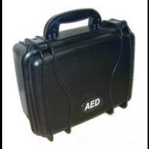 Lifeline Standard Hard Carrying Case (#DAC-110)