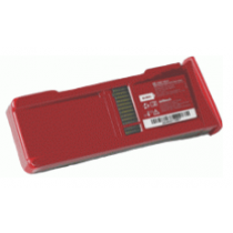 Defibtech Lifeline Training Battery Pack (#DBP-RC2)