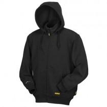 DEWALT® Unisex Heated Hoodie Sweatshirt Bare (#DCHJ067B)