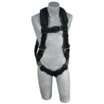 ExoFit™ XP Arc Flash Harness (#1110892)