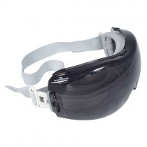 CLOAK™ Goggle, smoke anti-fog (#DMG-21)