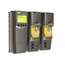 GasAlertMicro 5 Series Docking Module (non-charging) (#DOCK2-0-1J-00-G)