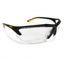 DEWALT® DPG106 Spector® Bifocal Safety Glass, 2.5 magnification (#DPG106-125D)