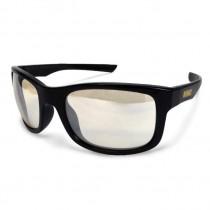 DEWALT DPG107 Supervisor™ Premium Safety Eyewear, clear (#DPG107-1D)