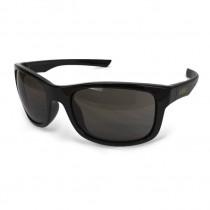 DEWALT DPG107 Supervisor™ Premium Safety Eyewear. smoke (#DPG107-2D)