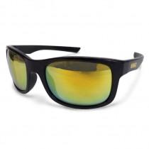 DEWALT DPG107 Supervisor™ Premium Safety Eyewear. yellow mirror (#DPG107-YD)