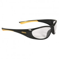DeWalt GABLE™, clear lens (#DPG98-1)