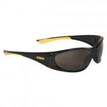 DeWalt GABLE™, smoke lens (#DPG98-2)