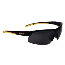 DEWALT DPG99 HDP™ Safety Glass, smoke polarized (#DPG99-2PC)