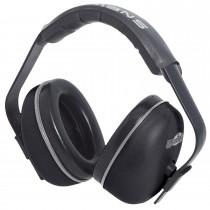 Eliminator™ 23 Earmuff (#EL23-B)