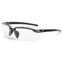 CrossFire ES5 Reader. 2.5 clear lens (#296425)
