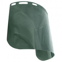 Face Shield, IRUV (#V40815-5.0)