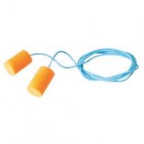 FirmFit™ Earplugs, corded (#FF-30)