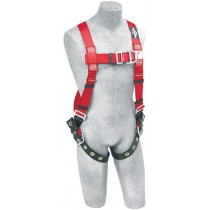 PRO™ Vest-Style Climbing Harness (#1191274)