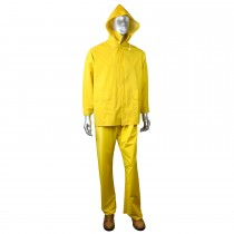 Radians ERW™35 Economy Rainsuit (#RS01-NSYV)