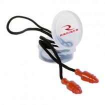 Snug Plug Earplugs, corded (#JP3150ID)