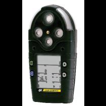 GasAlertMicro 5 IR Series Gas Detector, black (#M5IR-00B0-R-D-D-B-N-00)