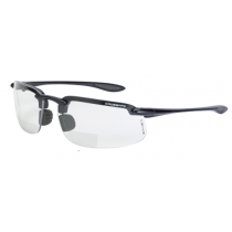 CrossFire ES4 Reader, 2.5 clear lens (#216425)