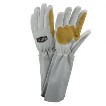 "Goat Mig Glove with 8"" Cuff (#9072)"