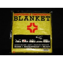 Disposable Blanket (#87801)