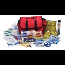 Standard Emergency/Disaster Kit (#73911)